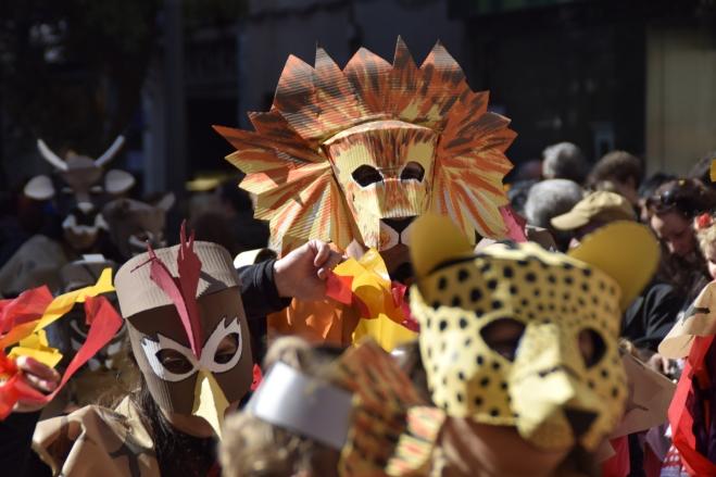 Carnaval Isaac Peral 2017 (493)